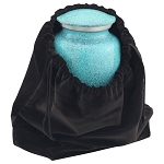 Urn Bag - Adult Size