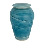 Seabreeze Ceramic Urn