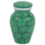 Avenue Keepsake Urn