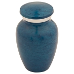 Monet Keepsake Urn