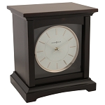 Tribute Mantel Clock Urn - Howard Miller