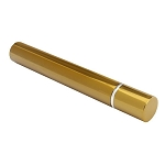 Brass Keepsake Scattering Tube - Howard Miller
