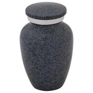 Graystone Keepsake Urn