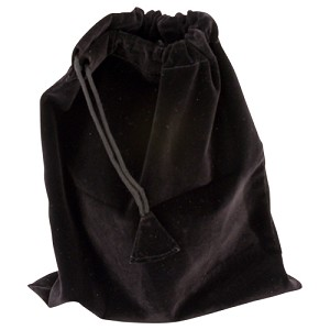 Urn Bag - Medium Size